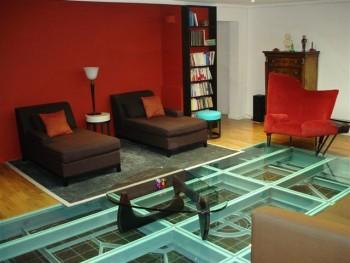 loft marseille dans h tel particulier location tournage cin ma avec cast 39 things. Black Bedroom Furniture Sets. Home Design Ideas