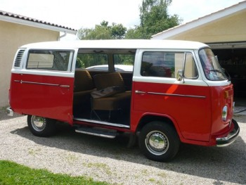combi volkswagen 1974 louer location tournage cin ma avec cast 39 things. Black Bedroom Furniture Sets. Home Design Ideas