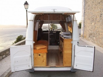 estafette 800 camping car location tournage cin ma avec cast 39 things. Black Bedroom Furniture Sets. Home Design Ideas
