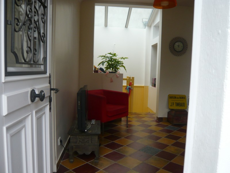 maison de banlieue parisienne location tournage cin ma avec cast 39 things. Black Bedroom Furniture Sets. Home Design Ideas