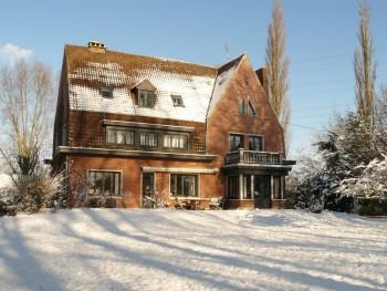 Grande maison louer dans l 39 agglom ration de lille location tournage c - Louer sa maison pour le cinema ...
