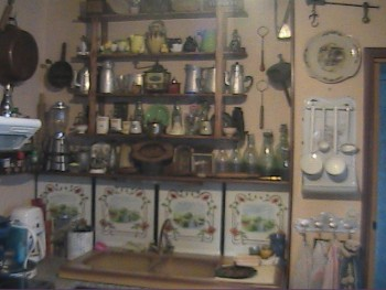 Jouets anciens ustensiles de cuisine anciens location for Porte ustensiles de cuisine ancien
