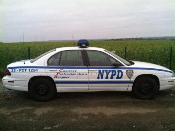 voiture nypd police new york location tournage cin ma avec cast 39 things. Black Bedroom Furniture Sets. Home Design Ideas
