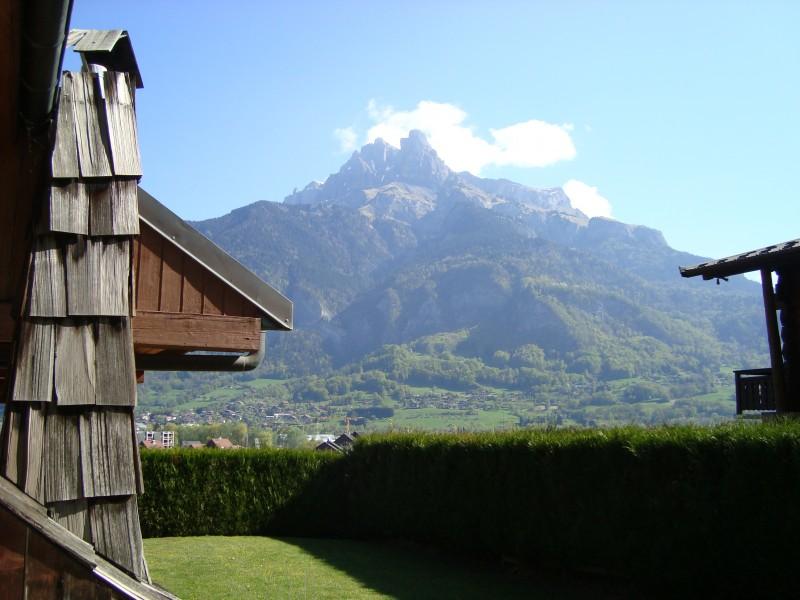 Maison d'architecte en Haute Savoie - Location tournage cinéma avec Cast'Things