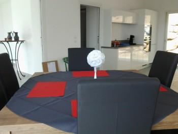 Location maison pour film location de la maison pour un for Film marocain chambre 13 komplett