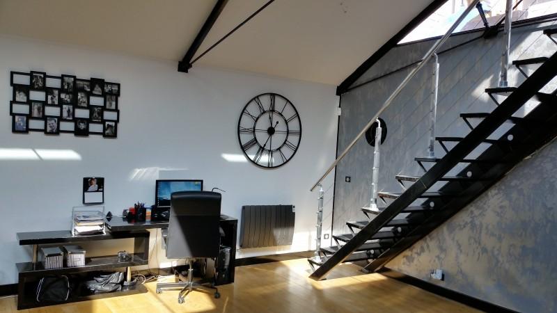 loft normandie le havre terrasse spa location tournage cin ma avec cast 39 things. Black Bedroom Furniture Sets. Home Design Ideas