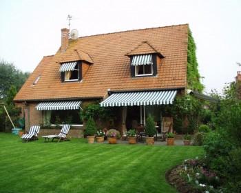 Location maison pour tournage film amazing reportages tf combien a rapporte de louer sa maison - Louer sa maison pour un tournage ...