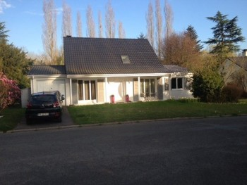Maison 160 m pour tournage film court m trage et clips location tournage - Louer sa maison pour le cinema ...