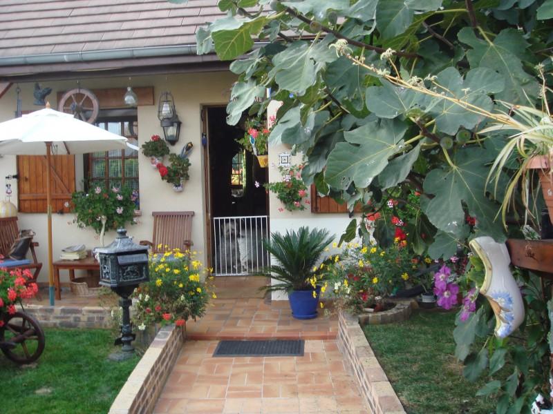 Piscine jardin et maison en seine et marne location - Hotel avec piscine seine et marne ...