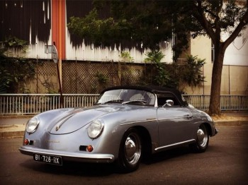 porsche 356 speedster pgo location tournage cin ma avec cast 39 things. Black Bedroom Furniture Sets. Home Design Ideas