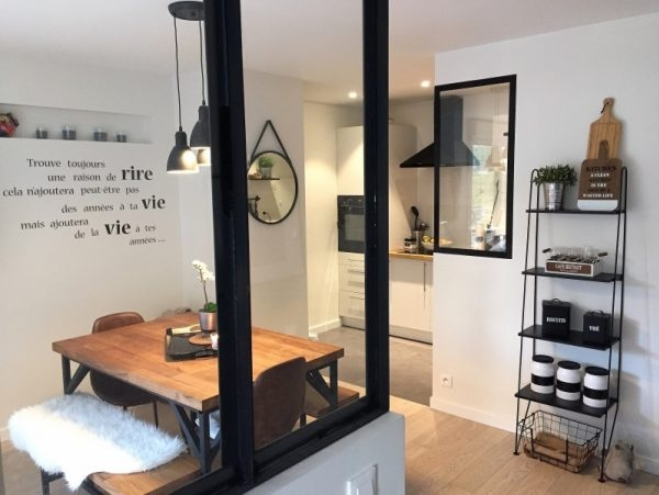 appartement cosi style industriel
