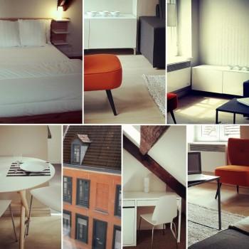 divers appartements meubl s sur lille location tournage cin ma avec cast 39 things. Black Bedroom Furniture Sets. Home Design Ideas