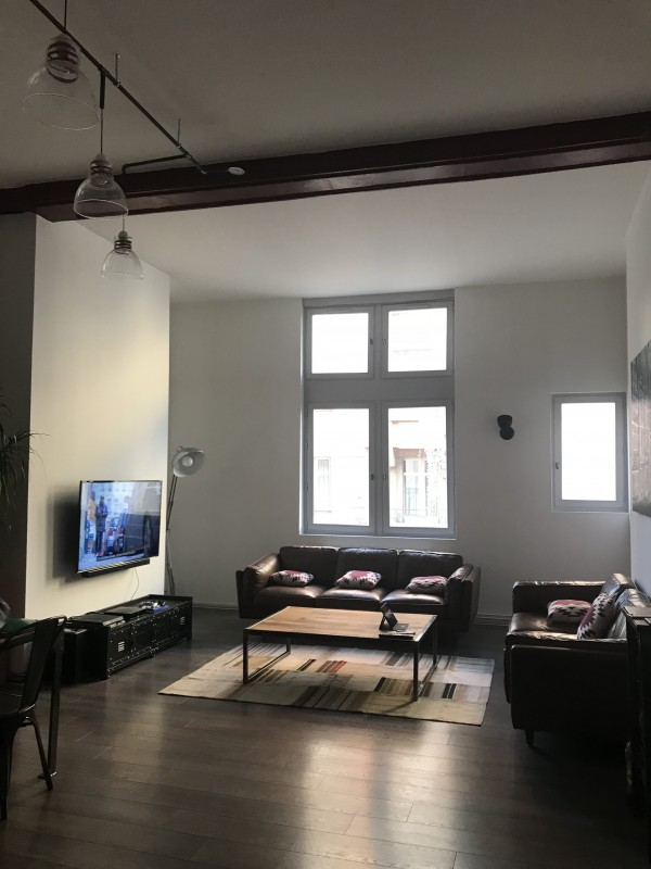 appartement Troyen, Photo 4