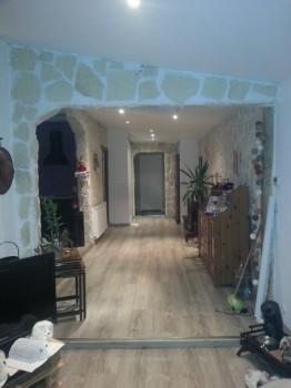 maison atypique val d 39 oise location tournage cin ma avec cast 39 things. Black Bedroom Furniture Sets. Home Design Ideas