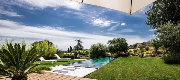 villa d'architecte proche Cannes, Photo 2